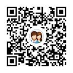 【中国教育考试院】2019吉林教师资格证考试报名时间和条件(3)